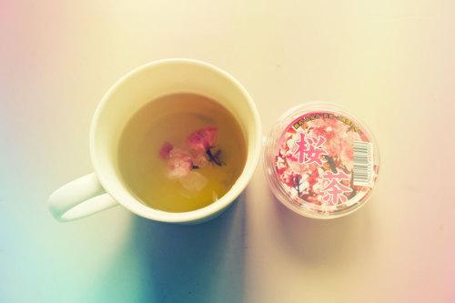 桜お茶.jpgのサムネール画像